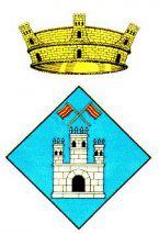 Vilajuïga
