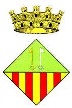 Santpedor