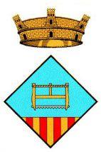 St. Feliu de Sasserra
