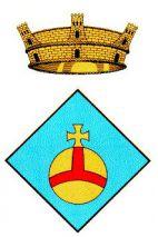St. Salvador de Guardiola