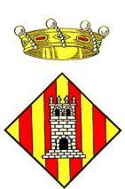 Torroella de Montgrí