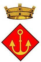 St. Climent de Llobregat
