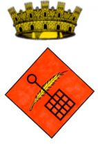 St. Feliu de Llobregat