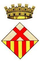 Hospitalet del Llobregat, L'