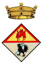 Borredà