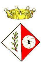 Granadella, La