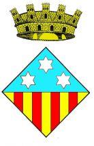 St. Feliu de Pallerols