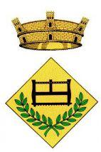 St. Quirze del Vallès