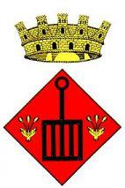 St. Llorenç de Morunys