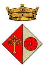 St. Julià del Llor i Bonmatí