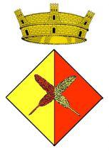 St. Agustí de Lluçanès