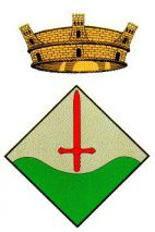 St. Pau de Segúries