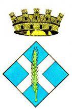 St. Andreu de Llavaneres