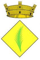 Palma de Cervelló, La