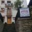 Façana de la casa rural Felip a Espot
