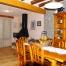 Casa de Poble Independent Cal Petit del Cantoner