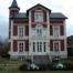 Espectacular hotel villa paulita
