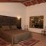 Habitació Suite superior La Masia