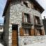 Casa Torellola