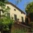 Casa de Poble Independent Cal Fernando