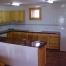 Casa de Poble Independent Tossal del Maig