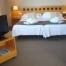 Hotel Apartament Atenea Aventura
