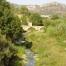 Masoveria Molí del Pont - El Carcabà