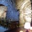 Sala  per grups (segle XII)