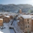 Nevada al poble