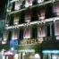 Hotel H10 Catalunya Plaza