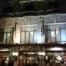 Hotel Avenida Palace de nit