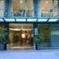 Hotel Eurostars Cristal Palace
