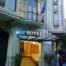HCC Hotel Regente