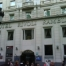 Hotel Rivoli Ramblas, façana