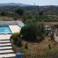 Masia Ebro Folly Angling - Pescar a l'Ebre