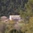 Masoveria La Vall de Gavarresa