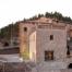 Casa de Poble Independent Molí de Querol