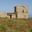 Hostal Rural La Torre del Codina