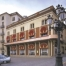 Hotel Balneari Broquetas