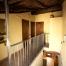 Allotjament Rural Individual Casa Lebra II