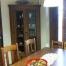 Casa de Poble Independent Cal Pairot