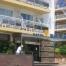 Hotel Mar Blau *** Podeu buscar més informació sobre l'hotel a: www.hotelmarblau.cat