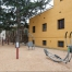 Casa de Poble Independent Vilars 10