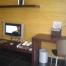 Hotel Apartament Hesperia Fira Suites