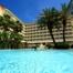 Aqua Hotel Bella Playa