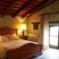 Hotel restaurant al Parc Natural del Montseny, familiar, tranquil i molt bonic. Terrassa amb precioses vistes per esmorzar, dinar i sopar, molt bona cuina!
