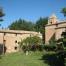 Masia Casa Sant Andreu de Bancells