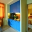 Apartament 2/3 Aqua Hotel Nostre Mar