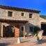 Casa de Poble Independent Ca l'Anxica