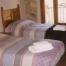 Casa de Poble Independent Cal Remolins - Ponent